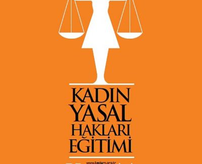 Training in the Legal Rights of Women